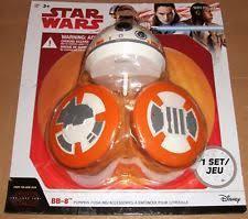Pumpkin Push Ins Decorating Kit by Star Wars Bb8 Halloween Pumpkin Decorating Kit Ebay