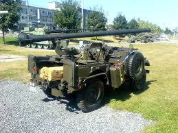 WW2 Jeeps For Sale - World War 2 Military Vehicles For Sale Military Truck Is Ri Veterans Dream Vehicle Special Cc Equipment Ww2 Dodge Lifted Jeep Hummer M715 Military Rock Crawler Kaiser For Seoriginal 1943 Ford M20 Armored Command Car Wwii Us Army 1989 Am General H1 Humvee For Sale Classiccarscom Cc1033 Drivetrains On Twitter Sale Austin Texas Vintage Vehicles M715 Kaiser Jeep Page The 10 Coolest Ebay Right Now Complex Nj Cops 2year Surplus Haul 40m In Gear 13 Armored