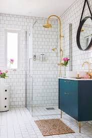 lack of bathroom project ideas we can help you get some