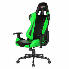 Buying The Best Gaming Chair Under $300 (Updated For 2019) Top 5 Best Gaming Chairs Brands For Console Gamers 2019 Corsair Is Getting Into The Gaming Chair Market The Verge Cheap Updated Read Before You Buy Chair For Fortnite Budget Expert Picks May Types Of Infographic Geek Xbox And Playstation 4 Ign Amazon A Full Review Amazoncom Ofm Racing Style Bonded Leather In Black 12 Reviews Gameauthority Chairs Csgo Approved By Pro Players 10 Ps4 2018 Anime Impulse