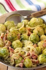 recettes de cuisines les 9 meilleures images du tableau légumes sur