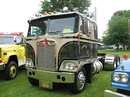 The World's Best Photos Of Macungie And Truckshow - Flickr Hive Mind Atca Macungie Truck Show 2017 Youtube 1965 Peterbilt 281 Antique June 2011 Flickr File1946 Hudson Super Six Big Boy Pickup Truck At 2015 Pictures Mack Trucks Lehigh Valley The Morning Call B Model From The Pa Show Rigs Movin Out National Distelfink Airlines Dkairlines Twitter 2012 Shows Macungie Pa Classic 2013 2016 Meet Photo Bethlehem Steel Dm886sx 14 Vp
