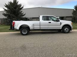 2017 Ford F350 XLT Super Cab 4x2 - Minute Man XD Tow Truck ... Tow Trucks For Sale Dallas Tx Wreckers Home Lubbock Wrecker Snyder Towing Roadside For Truck N Trailer Magazine Ford Medium Duty Rollback Ledwell Tow Truck Drivers Pirate4x4com 4x4 And Offroad Forum New Catalog Worldwide Equipment Sales Llc Is The 2010 Pre Emission Hino 258alp Jerrdan East Texas Center 2012 Intertional Terrastar Auction Or