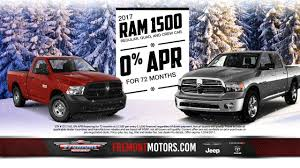 Your Winter Wonderland Awaits At Chrysler Dodge Jeep RAM - YouTube Chevy Silverado Sales Increase With Hot New Incentives Dvetribe Used 2015 Ram 1500 For Sale Pricing Features Edmunds Save Over 100 During Truck Month At Phillips Cjdr In Ocala 2017 Rebel Black Limited Edition Dodge Rams Market Share Boosted By Nation Drive A Lend Helping Hand Chrysler Rolls Out Big Thedetroitbureaucom Landers Bossier City La 3500 Heavy Duty Pickup Trucks Sale In Victoria Inventory Wile Your Winter Woerland Awaits Jeep Ram Youtube