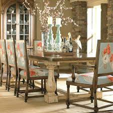 Furniture Stores Charlotte Nc Fabric Dining Chairs With Floral Pattern Unique