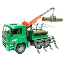 Bruder Toys Man Crane Truck | Toy Trucks & Construction Vehicles ... 116th Bruder Mack Granite Log Truck With Knuckleboom Grapple Find More Logging For Sale At Up To 90 Off Ajax On The Texture Of Wooden Toys Toylogtrucks Toy Trucks Children Scania Rserie Timber Bruder 18wheeler Logging Truck In Jacks Bworld Forst Youtube Buy Rseries Loading Crane 03524 Bruderscania Rseries Timber With 3 Trunks Children Lumber Bworld Scania Offers Online And Compare Prices Storemeister Jual 3524 Rseries Logging Toys Compare Prices On Gosalecom Wunderstore