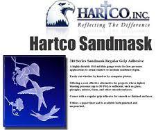 Hartco Flooring Oneida Tn by Hartco Ebay