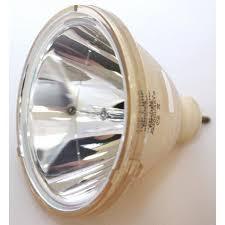 sanyo xga projector bulb projector accessories compare prices