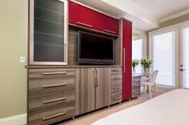 Valet Custom Cabinets Campbell by Modern Home Tour Shows Challenge Of Balancing Modern Decor With