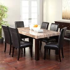 Small Round Kitchen Tables 4 Person Table Inspirational Chairs Great Beautiful And Dining Room Set With