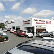 Miramar Ford Truck Sales - San Diego, California - Car Dealership ... Tow Trucks Harass South Florida Ice Facility Immigrants Miami New Miramar 81116 20 David Valenzuela Flickr Velocity Truck Centers Dealerships California Arizona Nevada Rent A Pickup Truck San Diego September 2018 Sale Inspirational Ford Mercial Vehicle Center Fleet Sales Service Towing Fast Roadside Assistance 1000 Scholarships Available San Diego County Ford Dealers Hilton Garden Inn Fl See Discounts Weld Wheels Commercial Repair Department At Los Angeles News Ski Club