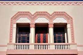 100 Art Deco Architecture In Napier New Zealand Encircle Photos