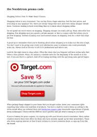 The Nordstrom Promo Code Promotion Gift Code For Groupon To Shop Online Target Promo Code Coupons Deals 30 Off Sep 2021 Honey App Review Using Get The Best Price Toy Book Coupons Deals Auto Sales Orlando Weekly Matchup All Things Codes Gift Ideas The Kids Facebook Offer Ads How To Share Drive Sales Coupon Tips Tricks Lovers 40 One Home Item Southern Savers