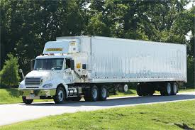 Local Trucking Jobs - Best Truck 2018 Usa Truck Trucking Driving Jobs Ownoperatorjobs 5 Types Of You Could Get With The Right Traing Landstar Trucking Jobs In Youtube Worst Job Nascar Team Hauler Sporting News Articulated Truck Driver Co Kerry Ireland Polish Workers Local Best 2018 Team Advantages And Disadvantages Usa Inc Driver Cool Semitrucks Peterbilt Blue Semi Custom Flame Paint Scs Softwares Blog American Simulator Bonus How Went From A Great Job To Terrible One Money Truckers Career Guide Where To Find Dry Van
