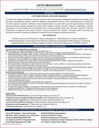 Resume Sample Supervisor Valid Production Supervisor Resume Examples ... Production Supervisor Resume Examples 95 Food Manufacturing Samples Video Sample Awesome Cover Letter And Velvet Jobs 25 Free Template Styles Rumes Templates Visualcv Inspirational Example New 281413 10 Beautiful Inbound Call Center Unique Gallery