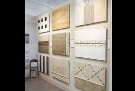 studio41 home design showroom locations chicago logan square