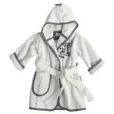 robe de chambre bébé 18 mois liste de naissance en ligne