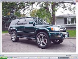 Anyone Running 22inch Rims On There 4Runner's ? - YotaTech Forums 22 Inch Truck Tires For Sale Suppliers Jku Rocking Deep Dish Fuel Offroad Rims Wrapped With 37 Inch Rims W 33 Tires Page 2 Ford F150 Forum 35 Tire Rim Ideas Bmw X6 Genuine Alloy Wheels 4 With 2853522 In Dtp Inch Chrome Bolt Patter 6 Universal For Sale Toronto Brutal Used Roadclaw Rs680 Brand New Size 26535r22 75 White Letter Dolapmagnetbandco Chevy Tahoe On Viscera 778 Rentawheel Ntatire