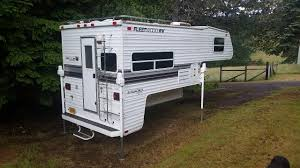 Truck Camper RVs For Sale - RvTrader.com Used Trucks Ari Legacy Sleepers New For Sale Tandem Axle Sleepers For Sale Kenworth Straight Truck With Sleeper Best Resource 2019 Lvo Vnrt640 Sleeper 288707 1991 Freightliner Fld120 Tandem Axle Cab Tractor Sale By Commercials Sell Used Trucks Vans Commercial Mercedes Atego Sleeper Cab 818 Truckrace Truck In Wishaw North Camper Rvs For Rvtradercom 2012 Cascadia Semi Ccinnati Intertional Van Box In Texas