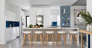 kücheninsel tipps zur planung der kochinsel das haus