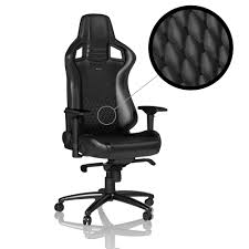 Noblechairs EPIC Napa Leather Gaming Chair - Black Why Are Chairs So Expensive Net Mesh Arms Revolving Office Chair 8 Best Ergonomic Office Chairs The Ipdent Ergonomic Task Phoenix Total Herman Miller Embody With White Frametitanium Base Fully Adjustable And Carpet Casters Green Apple Rhythm Mcglade Executive Positiv Plus Medium Back 26 Charming Ikea Ideas Studio My Room Ewin Flash Xl Series Computer Gaming Cambridge Oxford Pc Desk Back Support Modern Rolling Swivel For Women Men Red
