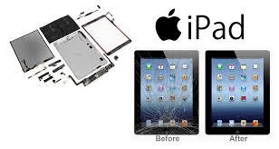 iPhone Repair Seng puter Services