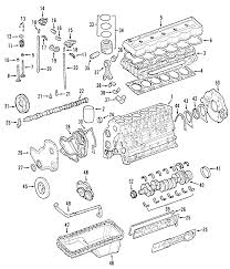 Dodge Online Parts Diagram - Electrical Work Wiring Diagram • Calamo Find Highly Durable Japanese Mini Truck Parts Online Oem Ford Oemfordpart Mitsubishi Catalog Diagrams Auto Electrical Wiring Diagram Old Intertional Best Resource Buy Japanese Mini Truck Parts And Accsories Online Genuine Beiben Tractor Trucks Tipper Ready Stock Of Man Spare Under One Roof Man Scania Reviewmotorsco Luxury Ford Concept Car Gallery Image Wallpaper Mercedes Benz Luxury A Great Alternative To Buying New For Your Is Whosale Gmc