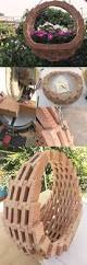 Christmas Tree Storage Bin Home Depot by 276 Best Expert Answers Images On Pinterest Home Depot Fun