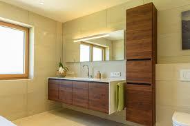 badezimmer tischlerei badmöbel bad oberösterreich