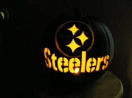 Pumpkin Patch Pittsburgh 2015 by 46 Best Pittsburgh Steelers Halloween Images On Pinterest