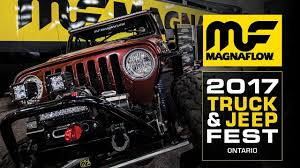 Magnaflow At Ontario Truck & Jeep Fest 2017 - YouTube Instagram Photos And Videos Tagged With Tenneeseladdiction 4 Wheel Parts Truck Jeep Fest Ontario Ca 11jun16 Youtube Sunday At The Dallas Fest Trucks Pinterest Jeeps Explore Hashtag Nderwomanjeep Storms Into Puyallup Wa June 1819 2011 July 25 2009 3rd Annual Canfield Oh Darla Mngreet 2017 4wheelparts Truckjeep San Mateo Expo Cntr The Is Coming To Facebook Schaefer Bierlein Chrysler Dodge Ram Fiat New Truck And Jeep Festlanta Toyota Tundra Forum 2016