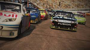 Amazon.com: NASCAR The Game 2011 - Nintendo Wii: Activision Inc ... Dodge Ram Trucks For Sale Best Car Information 2019 20 1999 F150 Nascar Package F150online Forums Motsports Design Nascar Paint Schemes Smd Chevrolet S10 Truck Bankruptcy Judge Approves Of Team Bk Racing The Drive Heat 3 Camping World Series Roster Revealed Inside Super Rules World Truck Series Trucks For Sale Lego Star Wars New Yoda Scheme Story Jordan Anderson From Broke To A Team Owner 1998 Ford F150 500 Nascar Edition Marysville Ohio Lvms Bullring Veteran Steps Up Xfinity Ride Las Vegas