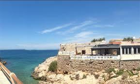 le petit port marseille le petit port restaurant marseille 8ème 13008 adresse horaire