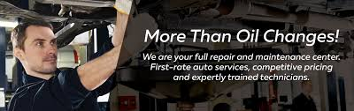 Brake And Lamp Inspection Fremont Ca by Econo Lube N U0027 Tune U0026 Brakes Auto Repair Services U0026 Car Tune Ups