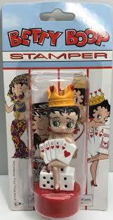 Betty Boop Bath Set by 714 Best Betty Boop Images On Pinterest Betty Boop Cartoon