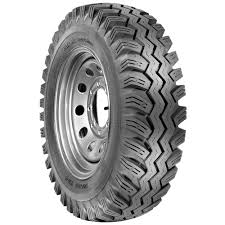Power King 9-16LT Premium Traction Tires-NR50 - The Home Depot Amazoncom Glacier Chains 2028c Light Truck Cable Tire Chain Peerless Autotrac Trucksuv 0231810 Tires Mud Bridgestone 750x16 And Snow 12ply Tubeless 75016 Compare Kenda Vs Etrailercom Crugen Ht51 Kumho Canada Inc High Quality Lt Mt Offroad Retread Extreme Grappler Buy Size Lt27570r17 Performance Plus Top Best For Your Car Suvs