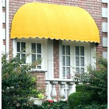 Awnings Orange County Dome Awning For Home The Company Long ... Storefront Retractable Awnings And Canopies Brooklyn Signs Nyc Restaurant Bar Rollup Awning Awning Ny 28 Images Patio Enclosures Awnings Rochester In Crafters Of New York Canopy Specialist Fabric Gndale Services Mhattan Floral Best Alinum Free Estimates Big Sale Midstate Inc Dob Permits City Awnigs Ny Commercial The Warehouse Jersey Signs Nyc Business Personalized Signsnewyorkcitycom