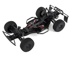 Blitz Flux 1/10 Scale RTR Electric 2WD Short-Course Truck By HPI ... Savage Flux Xl 6s W 24ghz Radio System Rtr 18 Scale 4wd 12mm Hex 110 Short Course Truck Tires For Rc Traxxas Slash Hpi Hpi Baja 5sc 26cc 15 Petrol Car Slash Electric 2wd Red By Traxxas 4pcs Tire Set Wheel Hub For Hsp Racing Blitz Flux Product Of The Week Baja Mat Black Cars Trucks Hobby Recreation Products Jumpshot Sc Hobbies And Rim 902 00129504 Ebay Brushless 3s Lipo Boxed Rc