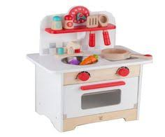 hape all in 1 kitchen play kitchen e3145 products pinterest