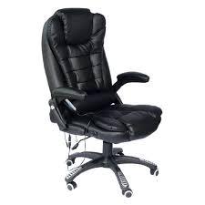 bureau c discount fauteuil de bureau cdiscount fauteuil de bureau massant novito