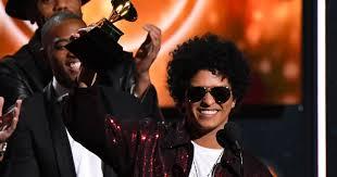 Grammy Awards 2018 The winners list
