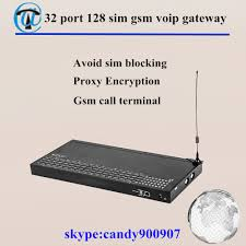 Proxy Encryption Goip 32/128 Asterisk 4g 32 Port 128 Sim Card Gsm ... Ab3000 Handsfree Voip Communication Device User Manual Vocera Phone Power Voip How To Block Calls Youtube To On Your Android Voip Kiwilink Outbound Call Routing What It Is And How Configure Hide Message History For Specific Numbers Using Optima Saver Bandwidth Opmization Reduction Sbo Vpn Blocking Is Now Automatically Disabled For 48 Hours After You Blocker V6 Riverside California Inland Empire Services