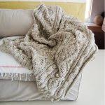 Cable Knit Throw Pottery Barn by Cable Knit Throw Pottery Barn Cable Knit Throw Genie