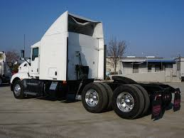 2013 KENWORTH T660 TANDEM AXLE SLEEPER FOR SALE #8881 New 2019 Lvo Vnl64t860 Tandem Axle Sleeper For Sale 7985 1988 Intertional 9700 Sleeper Truck For Sale Auction Or Lease 2013 Peterbilt 587 19 20 Vnl64t760 8801 2010 Volvo Vnl64t630 Spencer Ia 10vv008 Big Sleepers Come Back To The Trucking Industry 2015 Freightliner Scadia 125 1143 Tractor Cab Stock Image Image Of Clouds 21405895 2016 Evolution Vnl64t 780 With D13 455hp Engine Exterior