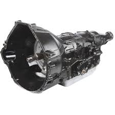 JEGS 603040: 4R75W Performance Transmission, Ford 2WD | JEGS Ford Ranger Questions Will A Transmission Fit From 2002 Attention Trscommand Owner Banks Power Trucks Gas 87 Automatic Wikipedia Ask Tfltruck 2019 Ram 8speed Or Fordgm 10speed Which Stockpiles Bestselling F150 Trucks To Test New Is Stockpiling Its New To Test Their Tramissions Recalling 2017 2018 52017 Transit Medium Recalls 300 Pickups For Three Issues Roadshow C6 Transmission Remanufactured 4x4 Heavy Duty Performance Small Block Gains Engine F250 Change Your Fluid How Fordtrucks Warner T8 Four Speed Very Good Youtube
