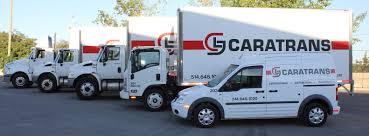 Discount Truck Rental Burlington Car Rentals Truck Rentals At Great ... Penske Truck Rental Agreement Pdf Simple 2824 Spring Forest Rd Raleigh Fueling The Truck So Many Miles 2018 F150 Getting More Power Better Mpg Medium Duty Work Info Reviews Moving Military Discount Discounts Budget New Tampa 2723 Image Of Barrie On Canada Box Van Trucks For Sale N Trailer Magazine Complete 9 Best Diagram Uhaul How To Save On Gas Expenses Youtube