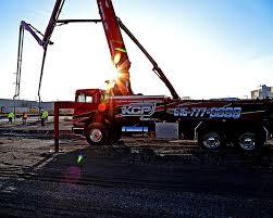 100 Concrete Pump Truck Rental Kustom Ing