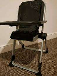 Concord Spin Highchair | In Carlton, Nottinghamshire | Gumtree Kraft Spin Fix Baby Car Seat 036 Kg Les Petits Affordable Fniture Midrange Stores That Wont Break The Bank Joie Mimzy 360 Highchair Spin 3in1 Algateckidscom Ncord Wander With Sleeper 20 Pokoj Dziecy Concord Highchair Honey Beige Amazoncouk High Chair Chocolate Brown Sp0966 Car Seats 1536 Tables Poliform Concorde Cover For High Chair Ikea Ice Cream Fundas Bcn Spin Powder Buy At Kidsroom Living In Carlton Nottinghamshire Gumtree Proform 400 Spx Bike Nebraska Fniture Mart