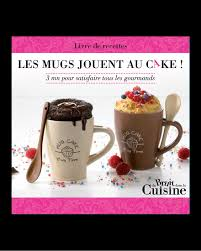 du bruit dans la cuisine rouen charmant du bruit dans la cuisine rouen 6 les mugs jouent au cake