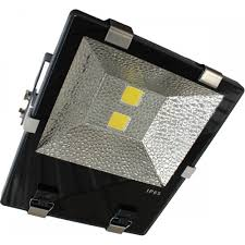 beautiful 100 watt led outdoor flood light 96 in low watt flood